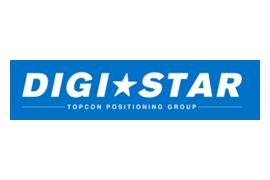 Maquinas y herramientas DIGI STAR