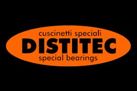 Rodamientos DISTITEC