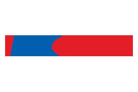 Hidraulica DK-LOK