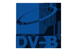 Rodamientos DV-B
