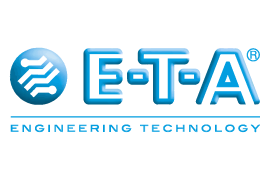 Electricidad y electronica E.T.A.