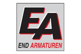 Hidraulica EA