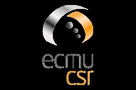Roulage linéaire ECMU CSR