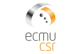 Rodadura lineal ECMU CSR