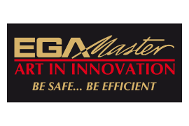 Industrial Supplies Ega-master
