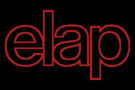 Electricidad y electronica ELAP