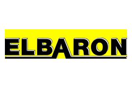 Electricidad y electronica ELBARON