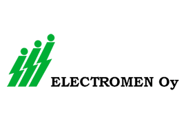 Neumatica ELECTROMEN OY