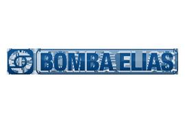Bombas - motores - actuadores ELIAS