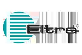 Electricidad y electronica ELTRA