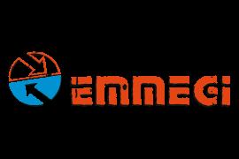 Hidraulica EMMEGI HEAT