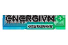 Electricidad y electronica ENERGIVM