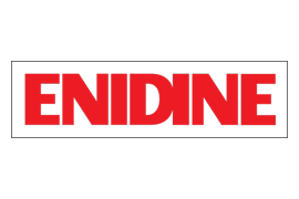 Neumatica ENIDINE