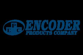 Electricidad y electronica EPC