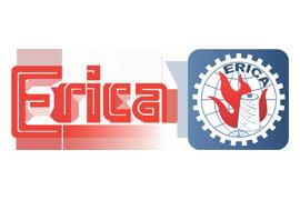 Maquinas y herramientas ERICA