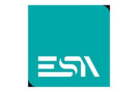 Electricidad y electronica ESA