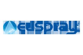 Neumatica EUSPRAY