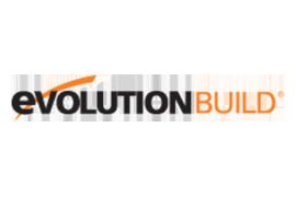 Hidraulica EVOLUTIONBUILD
