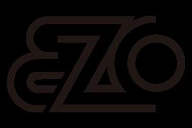 Rodamientos EZO