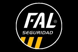 Proteccion y seguridad FAL