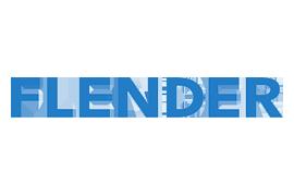 Transmision FLENDER