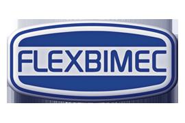Aceites y grasas FLEXBIMEC