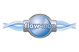 Maquinas y herramientas FLOW-MON