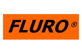 Rodamientos FLURO