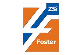Hidraulica FOSTER