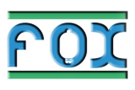 Electricidad y electronica FOX