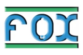 Neumatica FOX