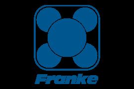 Roulage linéaire FRANKE