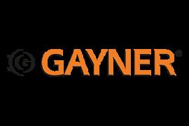 Proteccion y seguridad GAYNER