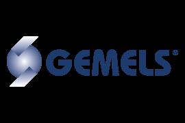 Hidraulica GEMELS
