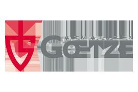 Neumatica GOETZE