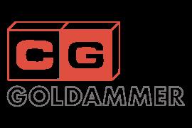 Electricidad y electronica GOLDAMMER