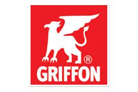 Tratamiento de superficies GRIFFON