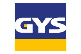 Maquinas y herramientas GYS