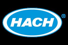 Electricidad y electronica HACH