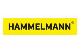 Hidraulica HAMMELMANN