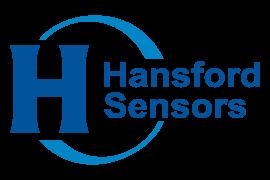 Neumatica HANSFORD SENSORS