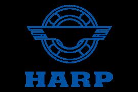 Rodamientos HARP