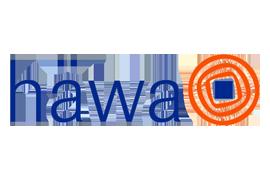 Neumatica HAWEA