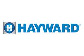 Valvuleria e instrumentacion HAYWARD