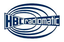 Electricidad y electronica HBC RADIOMATIC