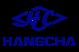 Maquinas y herramientas HC HANGCHA