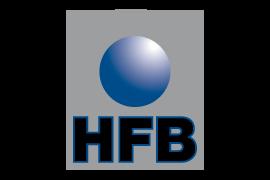 Rodamientos HFB