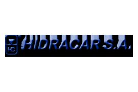 Hidraulica HIDRACAR