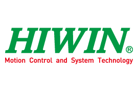Forniture Industriali HIWIN