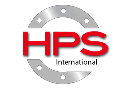 Hidraulica HPS